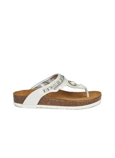Vicco Spor Sandalet Renkli